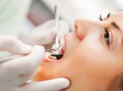 치과에서의 Plazmolifting